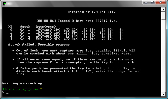 www.aircrack-ng.org_wep_cloaking_crack_without_filter.jpg